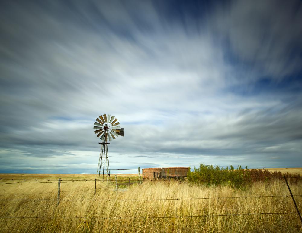 https://i0.wp.com/terrain.org/wp-content/uploads/2013/04/windmill_ranch.jpg