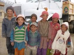 Ladakh 2009, 1 297