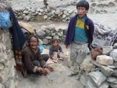 Ladakh 2009, 2 840