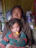 Ladakh 2009, 2 854