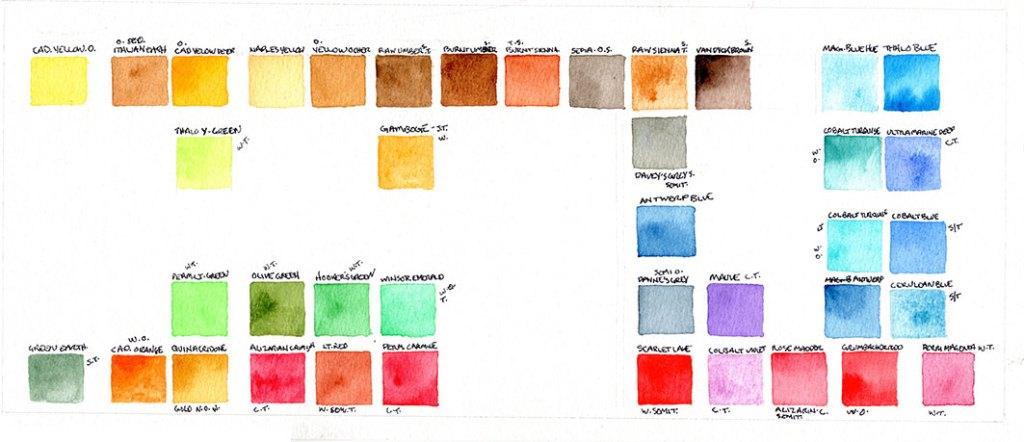 watercolor-palette-swatches