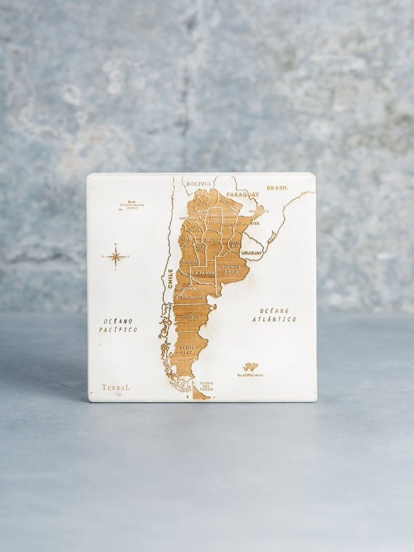 Argentina Small 1