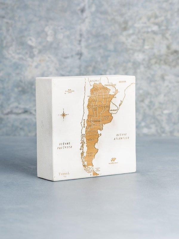 Argentina Small 2
