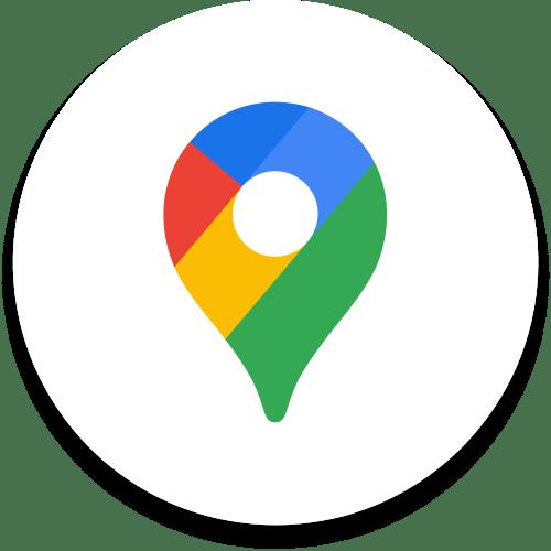 Logo-Google-Maps-Platform-API