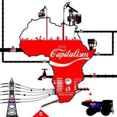 Capitalism_1446007866870