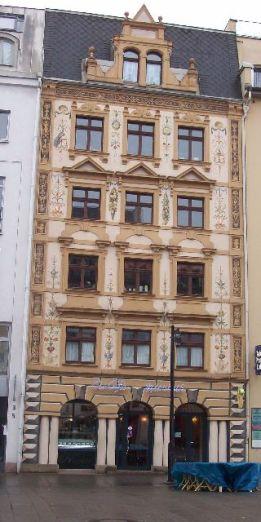 Jung7_house_Marktstrasse