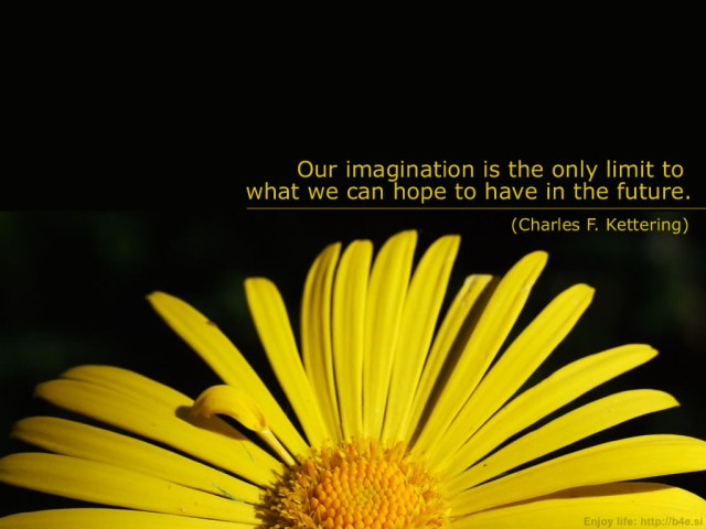 our_imagination1024