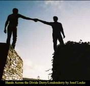 1_reconciliation