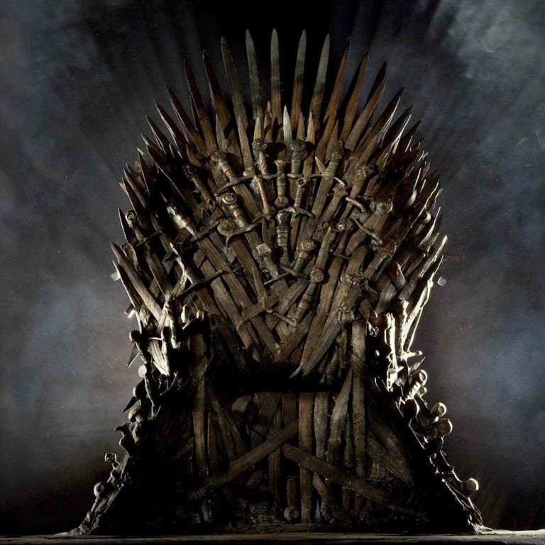 game-of-thrones-poster_85627-1920×1200.0
