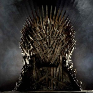 "Quanto conosci ""Game Of Thrones""?"
