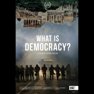 What is Democracy? – MondoVisioni
