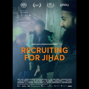 Recruiting for Jihad – MondoVisioni