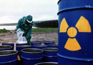 nu-energie-nucleara