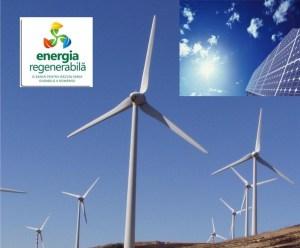 bariere_energie_regenerabila