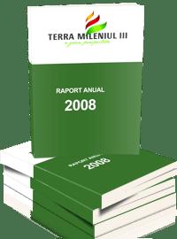 raport-anual-terra-mileniul3-2008