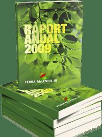 raport-anual-terra-mileniul3-2009