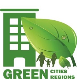 GREEN CITIES - GREEN REGIONS MIC