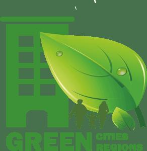 GREEN CITIES - GREEN REGIONS