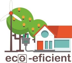 Eco eficient pt site