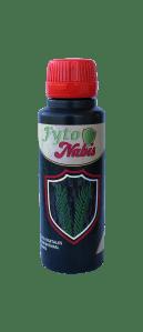Fytonabis 125 Botella