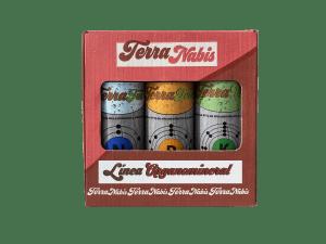 Pack Organomineral