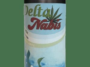 deltanabis 125ml