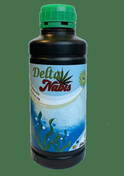 deltanabis 500ml