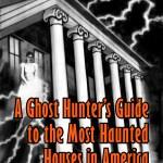 hauntedhouses-america_1316x2000