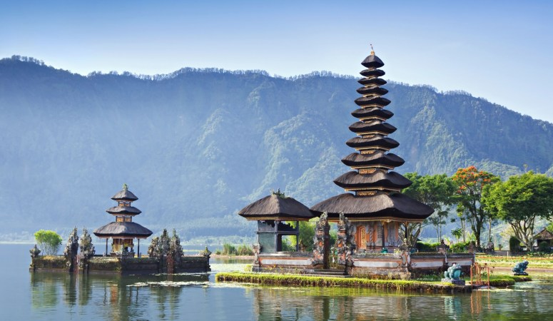 Beautiful Bali at Super Cheap Price!