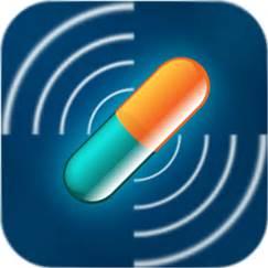 Lifesaving Travel App