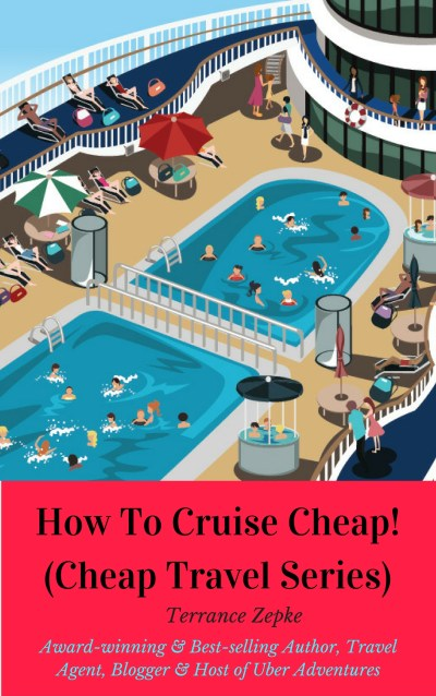 Copy of How to Cruise Cheap!