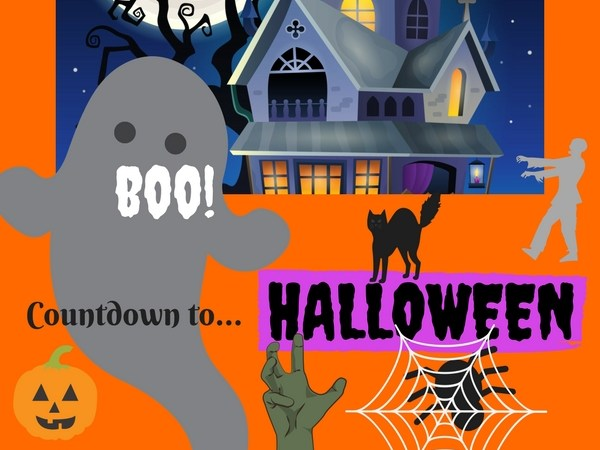 Where to Go & What to Do This Halloween