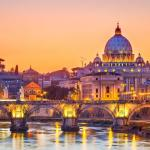 Inexpensive Italy for Independent Travelers