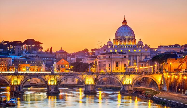 italy for independent travelers