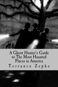 Most Haunted Places in the Carolinas