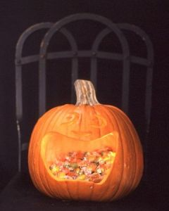 Four Fabulously Fun Things To Do For All Ages This Halloween