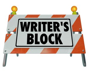 AWJ #8: Write A Book in 2015