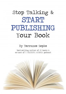 Stop-Talking-and-Start-Publishing-1MB