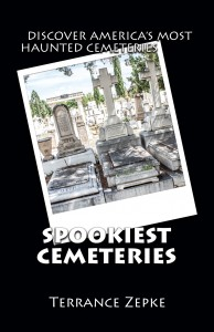 Cemeteries--small JPEG file
