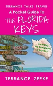 Kindle-Florida-Keys