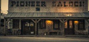 pioneer-saloon