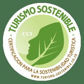 sustainable travel