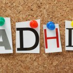 ADD / ADHD – A Holistic Point Of View