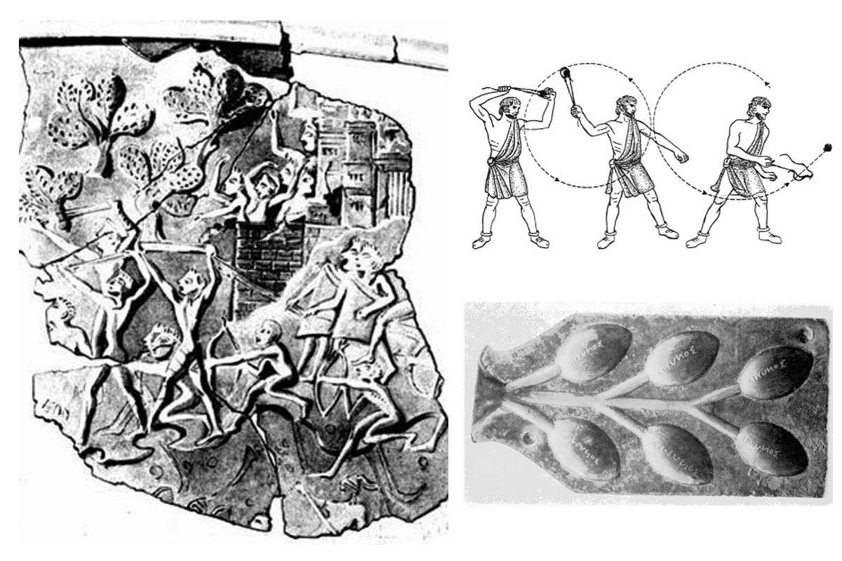 terrapapers.com_slings in ancient Greece (6)