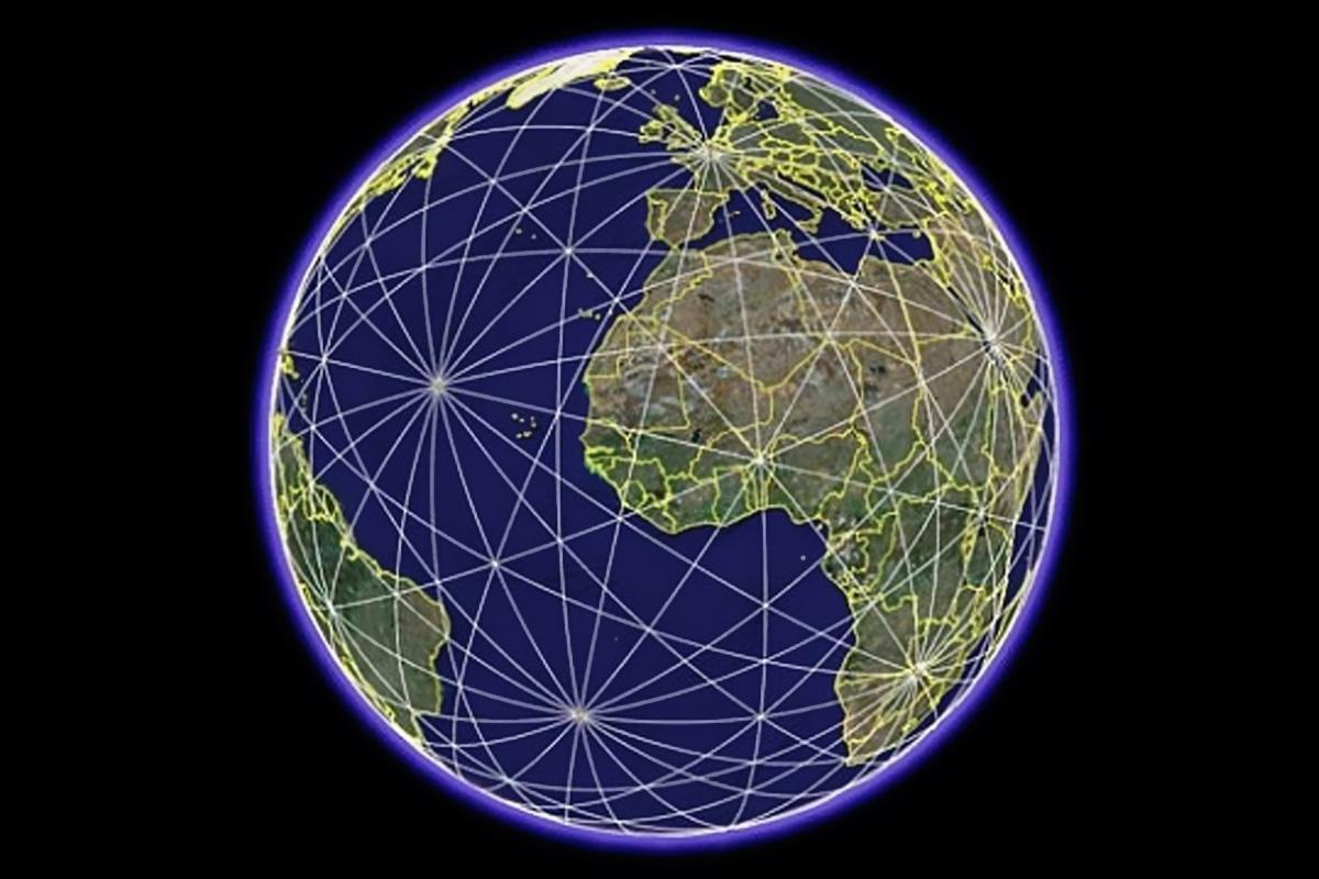 terrapapers.com_Bruce Cathie harmonic earth