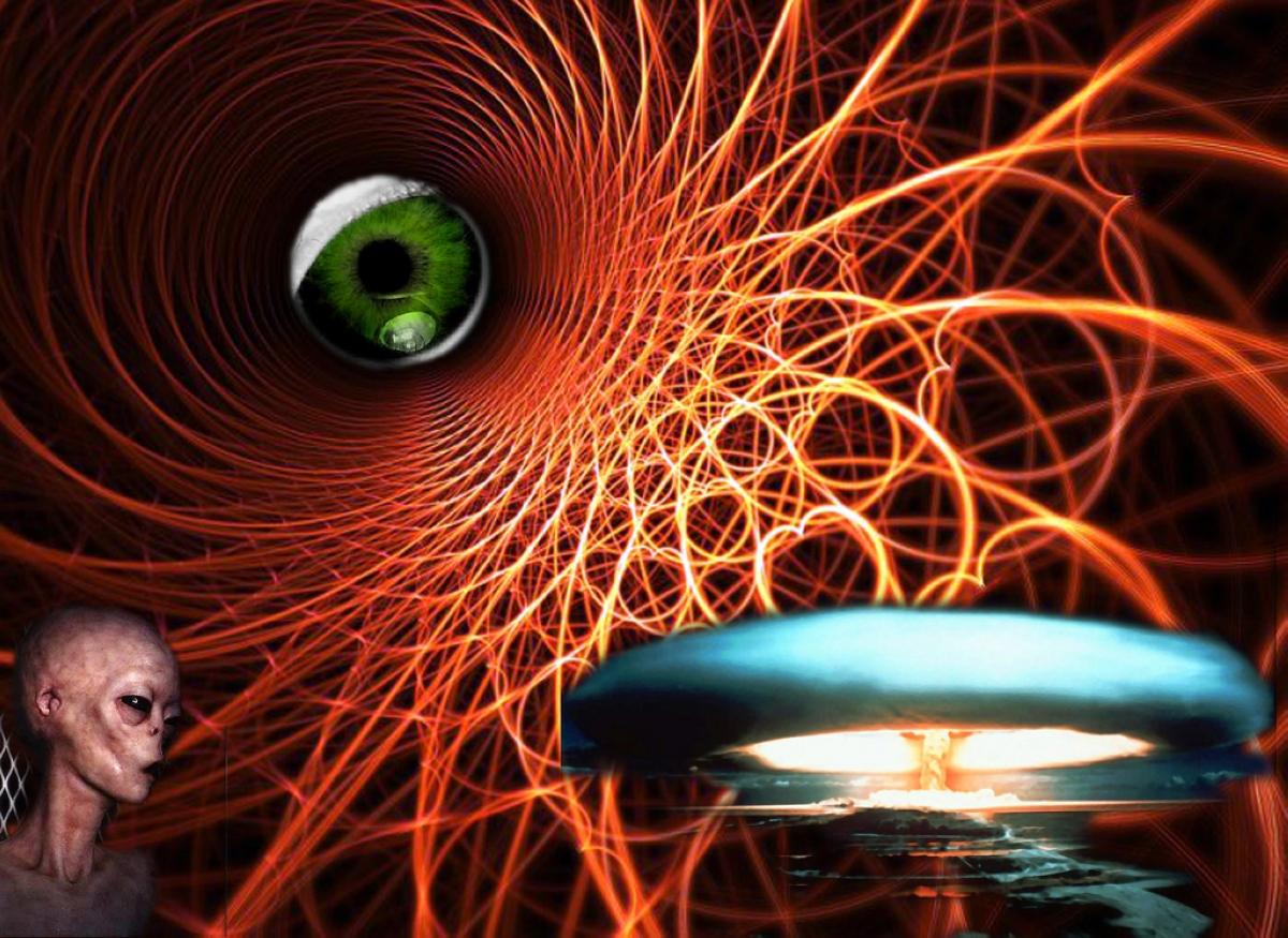 terrapapers.com_UFO