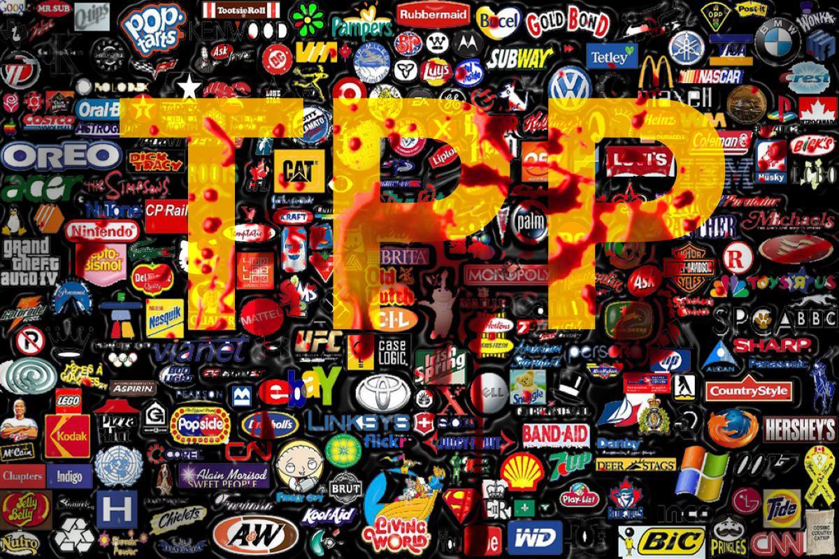 propaganda illuminati_control_over_mind TPP