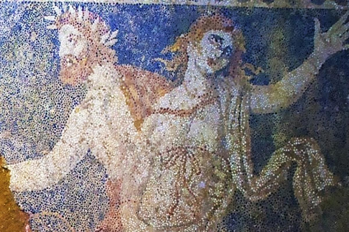 terrapapers.com_votive - persefoni kaviria mistiria