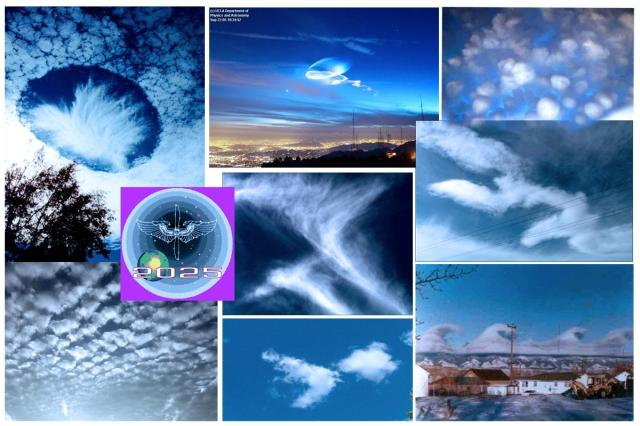 terrapapers.com_Aerial-spraying-Meteorological-war