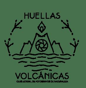 La imagen tiene un atributo ALT vacío; su nombre de archivo es Huellas-Volcanicas-293x300.png
